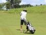 1 Etapa GGC Golf Tour