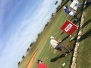 1º Campeonato Star Motors de Golfe Sênior de Goiás