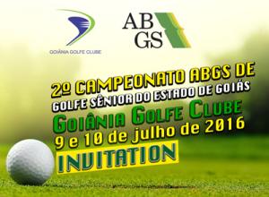 Cartaz-ABGS-Senior